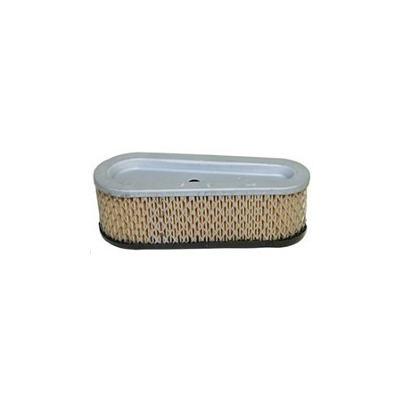 Filtr powietrza BRIGGS & STRATTON 9,5 HP  10,5 HP 11,5