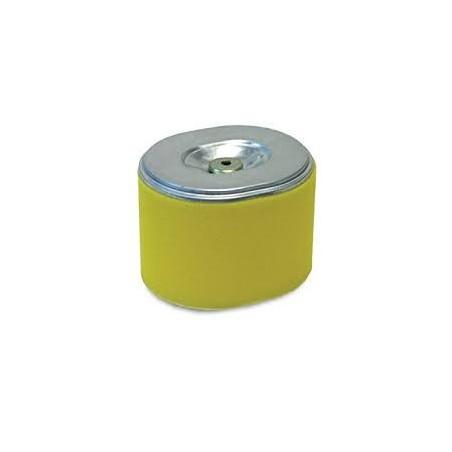 Filtr powietrza HONDA GX340, GX390
