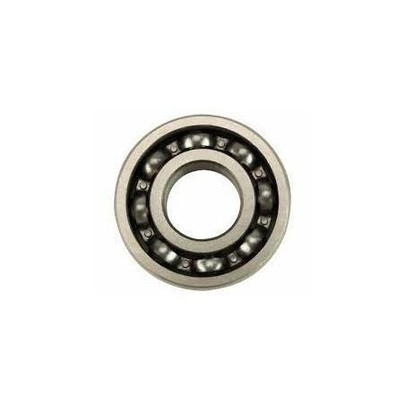 Łożysko kulkowe z rowkiem 15x32x8 dla Stihl MS261, MS261C - 9503 003 0322