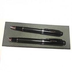 Komplet dwóch długopisów w...