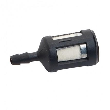 Filtr paliwa ZAMA ZF-3 śr.3,2mm