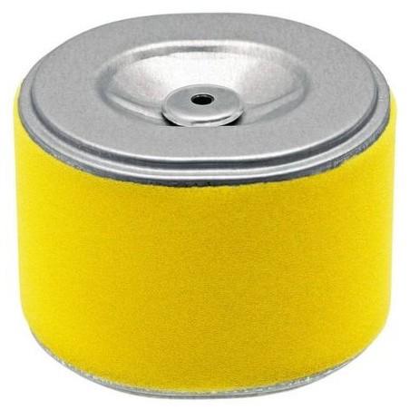 Filtr powietrza HONDA GX140, GX160  5HP