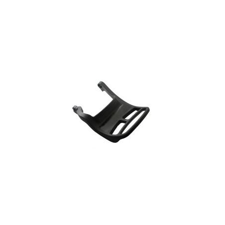 Osłona dłoni dla Stihl MS362, MS362C - 1140 792 4902