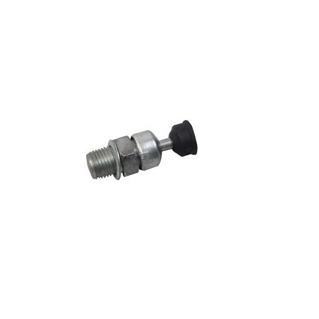 Zawór dekompresji dla Stihl FS400, FS450 - 4128 020 9400