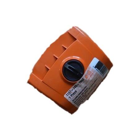 Pokrywa filtra powietrza do Stihl MS193T - 1137 140 1902
