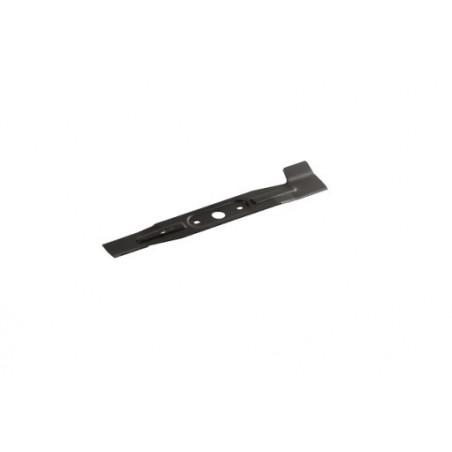 Nóż do kosiarek 37,5cm AL-KO Classic Plus 3.8E, 3.85E Silver | Nac