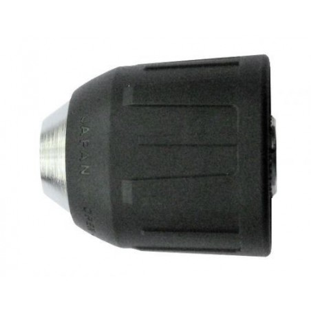 """Uchwyt wiertarski samozaciskowy 0,8-10 mm, 1/2"""" wkrętarki Makita BDF343 . 6261 . 6271 . 6281"""