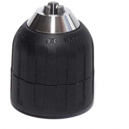 """Uchwyt wiertarski samozaciskowy 0,8-10 mm, 1/2"""" wkrętarki Makita 6260 . 6270 . 6280"""