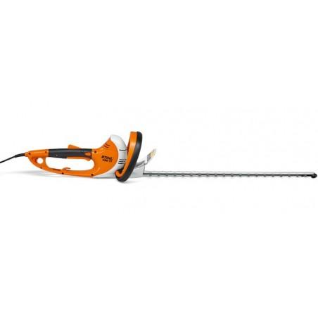HSE 71, 70 cm Trwałe nożyce do żywopłotów