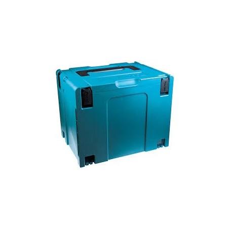 MAKITA walizka systemowa MAKPAC TYP 4 nr 821552-6