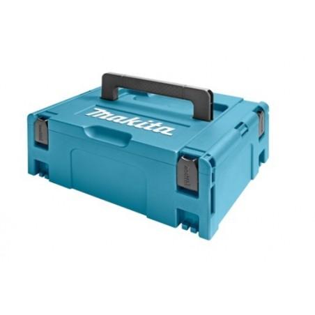 MAKITA walizka systemowa MAKPAC TYP 2 nr 821550-0