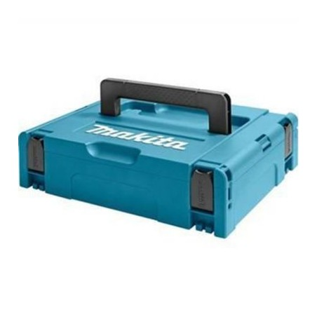 MAKITA walizka systemowa MAKPAC TYP 1 nr 821549-5
