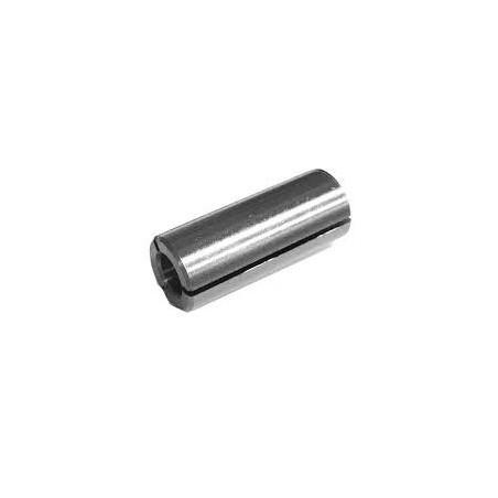 TULEJKA ZACISKOWA 6mm  z 12 mm do frezarki MAKITA