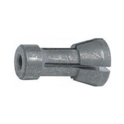 tuleja 6mm Makita 763620-8...