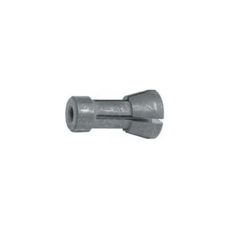 tuleja 6mm Makita 763620-8 GD0600 906 GD0601 GD0603