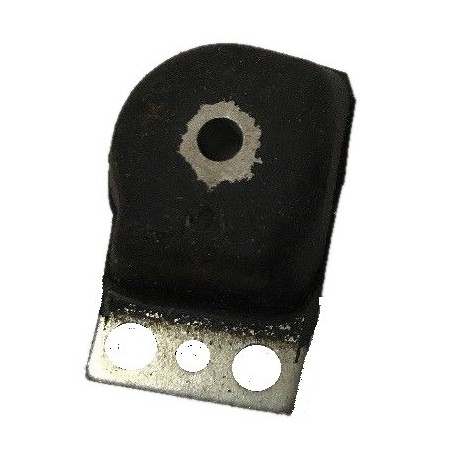 Amortyzator pierścieniowy do Stihl TS350 TS360 - 4201 790 9900