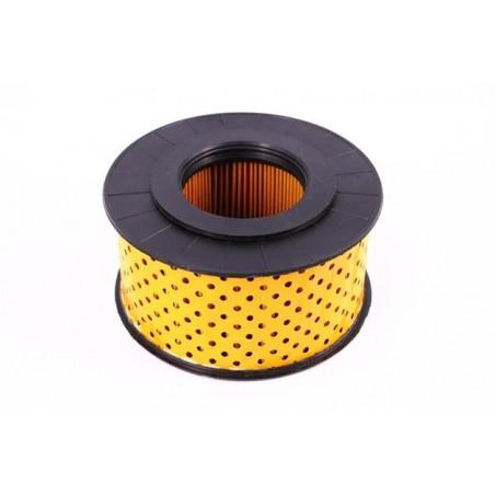 Filtr powietrza HATZ 1B20/1B30 (113x52x77)