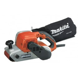 MAKITA MT M9400 Szlifierka...