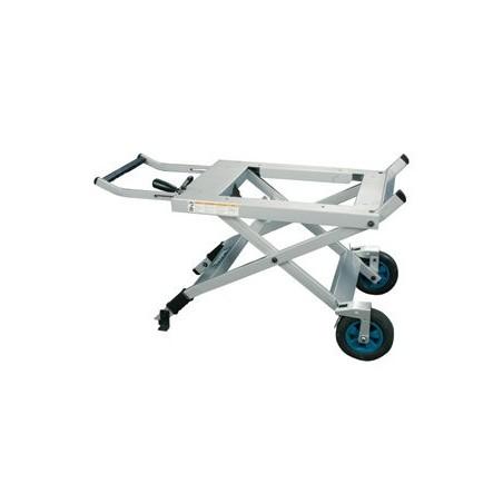 MAKITA Stół - wózek do pilarki MLT100 JM27000300 WST03