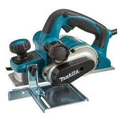 MAKITA KP0810 Strug do...