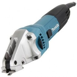 MAKITA JS1601 Nożyce do...