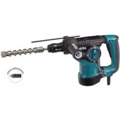 MAKITA HR2811FT...