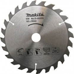 MAKITA D-03333 tarcza do...