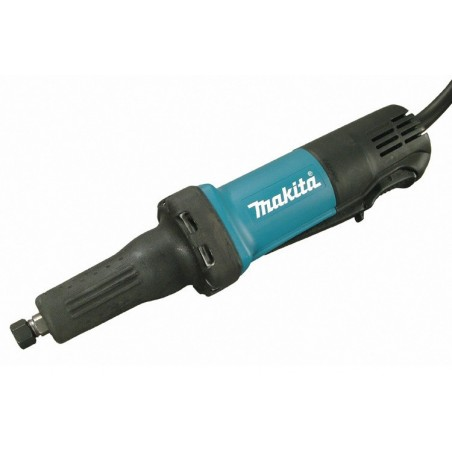 Makita SZLIFIERKA PROSTA GD0600