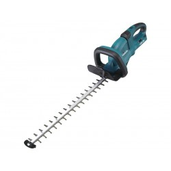 Makita DUH 651Z NOŻYCE DO ŻYWOPŁOTU 650 MM  2 X 18V LI-ION
