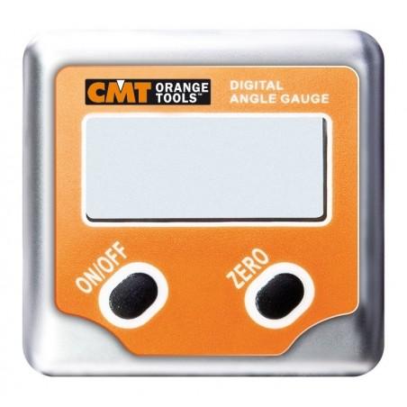 Cyfrowy wskaźnik nachylenia CMT