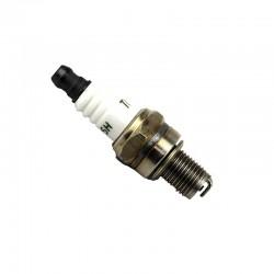 Świeca zapłonowa Bosch Usr7Ac dla Stihl HL90K, HL95 - 0000 400 7009