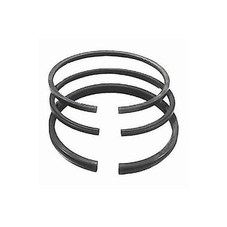 Pierścienie B&S BRIGGS 498680 ORYGINAŁ