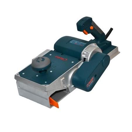 REBIR Strug elektryczny 155mm IE-5708M