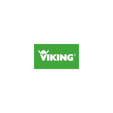 Linka napędu kosiarki Viking Mb248 mb253