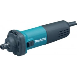 MAKITA GD0602 szlifierka...
