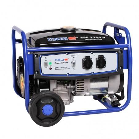 Agregat prądotwórczy Endress ESE 3200 P