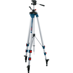 Statyw budowlany Bosch BT 250