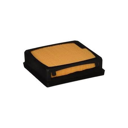 Filtr powietrza przecinarki Partner K750, Husqvarna 750 (506 36 72-01)