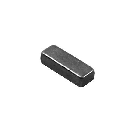 Klin koła magnesowego Briggs & Stratton (222698)