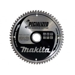 MAKITA B-09628 tarcza do...