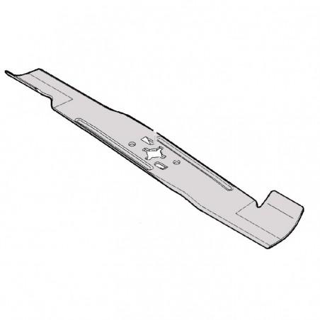 Nóż (MB448.1) - MB 448.1 TC  STIHL 448
