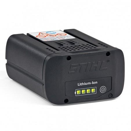 Akumulator AP 300 STIHL
