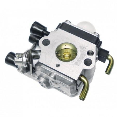 Stihl Gaźnik  FS75 FS80 FS85 FC75 FC85 HL75 HT70 HT75 SP85