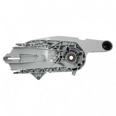 Karter przecinarki spalinowej Stihl TS800
