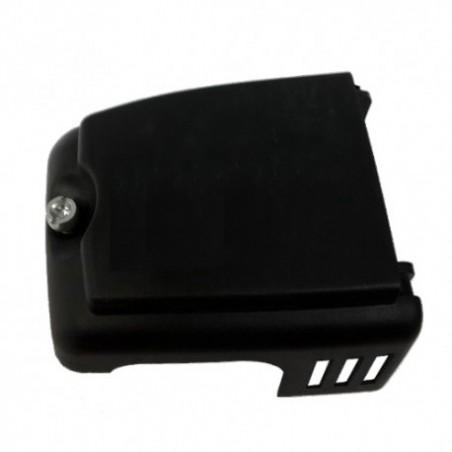 Pokrywa filtra do Stihl FS400, FS450 - 4128 140 1000