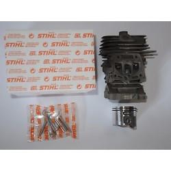 Cylinder i tłok MS231 -...