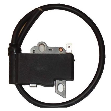 Moduł zapłonowy cewka (nowy typ) do Stihl TS400 - 4223 400 1303