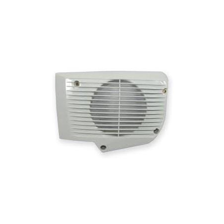 Osłona wentylatora dla Stihl TS400 - 4223 080 3100