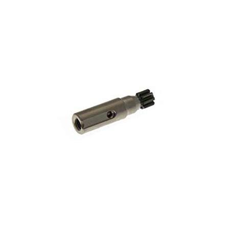 Pompa olejowa do Stihl MS170 MS180 MS210 MS230 MS250 - 1123 640 3200