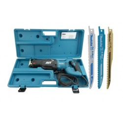 MAKITA JR3070CT pilarka /...